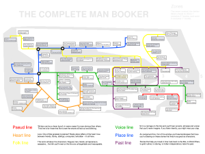 BOOKER SCHEMATIC