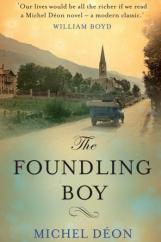 foundling_boy